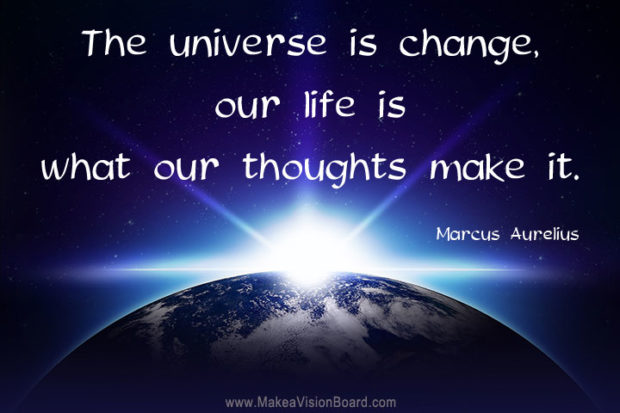 universe-is-change-aurelius.jpgloa